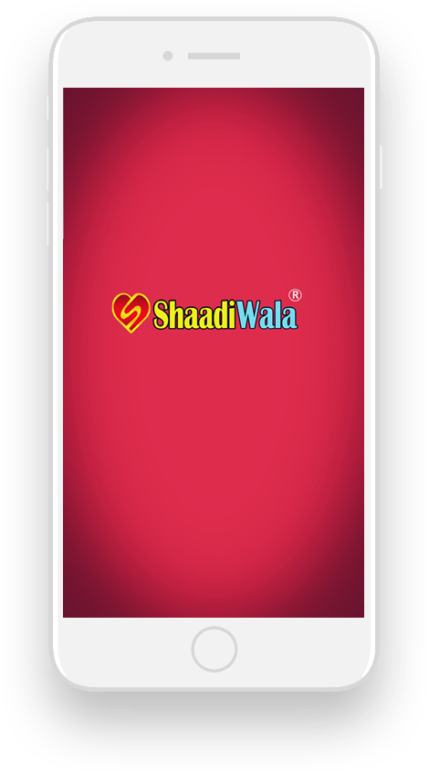 ShaadiWala mobile app for posting shaadi wedding classified ads on Google Play Store