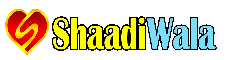 ShaadiWala.com Logo